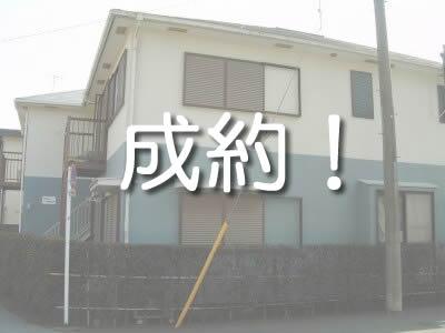 南武線 矢向駅 1K 外観写真